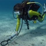 Металлоискатели Подводные
