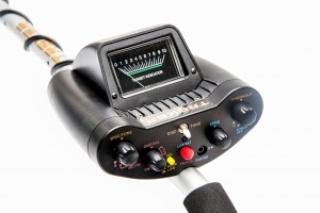 Treker GC-1025/240