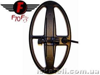 Mars MD Sniper  для Fisher F70/F75