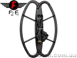 Nel Hunter для Fisher F2 F4