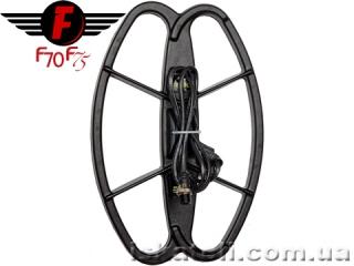 Nel Hunter  для Fisher F70 F5