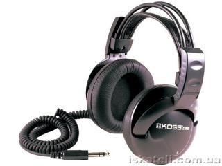 Наушники Koss UR 30 Deluxe Headphone