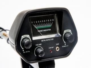 Treker GC-1016A/190