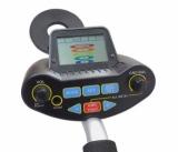Treker GC-1026/240