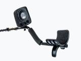 Treker GC-1065 цена