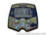 AKA Sorex  Pro