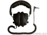 Навушники Garrett Master Sound Metal Detector Headphones
