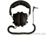 Наушники Garrett Master Sound Metal Detector Headphones