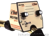 Tesoro Silver uMax
