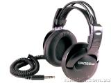 Навушники Koss UR 30 Deluxe Headphone