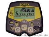 AKA Sorex 7281 v1.04