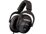 Навушники Garrett MS-2