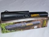 Garrett Pro Pointer 2 купить