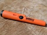 Garrett Pro Pointer AT цена