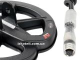 Minelab CTX 06 купить