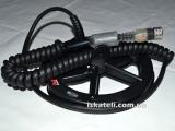 Minelab CTX 06 цена