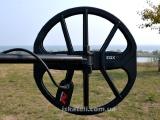 Minelab Equinox 11 DD купить