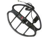 Minelab Smart CTX 17 DD цена