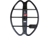 Minelab Smart CTX 17 DD