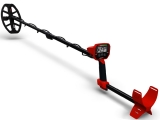 Minelab Vanquish 340 купить
