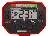 Minelab Vanquish 540 Pro Pack