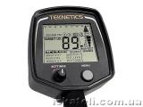Teknetics T2