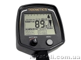 Teknetics T2 Special limited Edition in Black