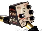 Tesoro Golden uMax