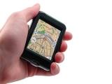 Налаштування Вашого GPS навігатора для роботи зі старими картами