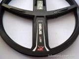 Катушка XP DEUS X35 28 купить