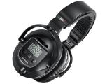 Навушники XP WS5