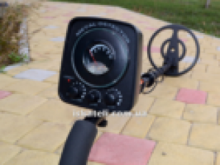Treker GC-1065 купить
