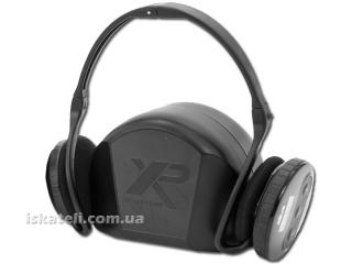 Наушники XP WS4 цена