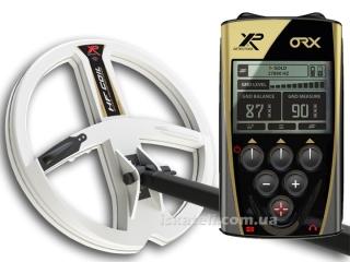 XP ORX 22 HF WSA цена