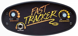 fast-tracker-display